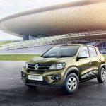 Renault Kwid AMT: Top 10 Reasons to Buy