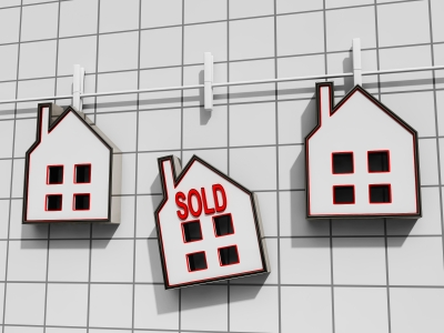 5 Ways to Find a Reliable Mortgage Broker