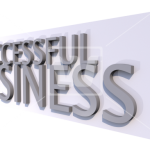 Hit 2017 and Properly Start and Run a Successful Business