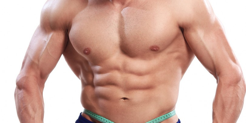 Clenbuterol - Higher The Risk Of Side Effects
