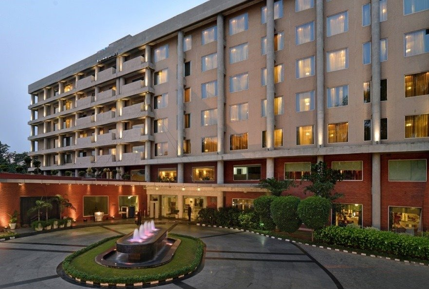 Hotels You Must Visit In Chandigarh If You Are Traveling With Kids