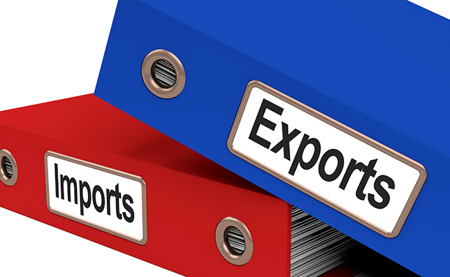Start Your Import Export Business With Import Export Code