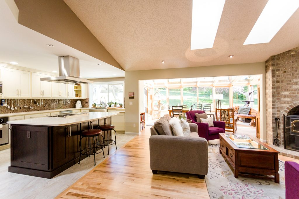 Tips That Will Help You Renew Your Home
