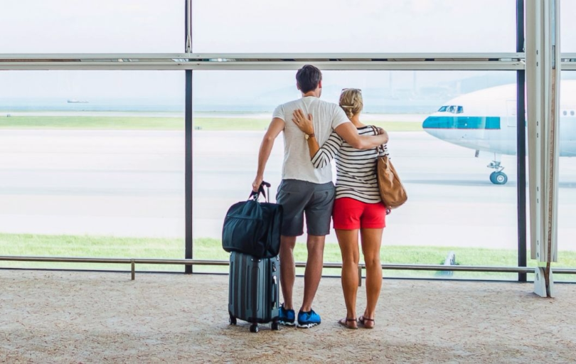 Travel Tips For A Trouble-Free Vacation