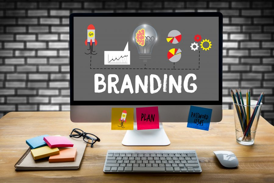 7 Effective Brand Building Strategies To Attract Customers