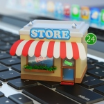 8 Essential Features Of Successful Online Stores