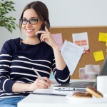5 Business Ideas For Women Entrepreneurs