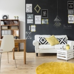 6 Things To Eliminate From Your Living Room Right Now