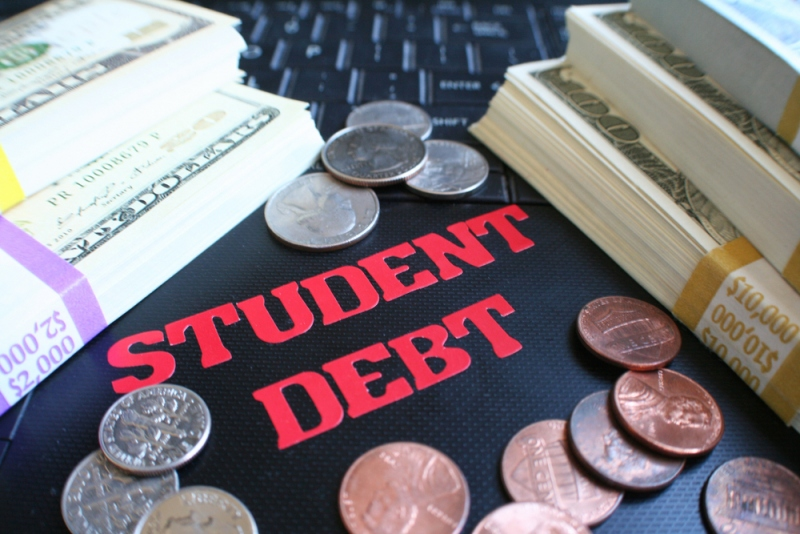 What To Remember About Refinancing Student Loans