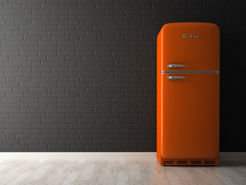 5 Essential Appliances To Gift To Moms