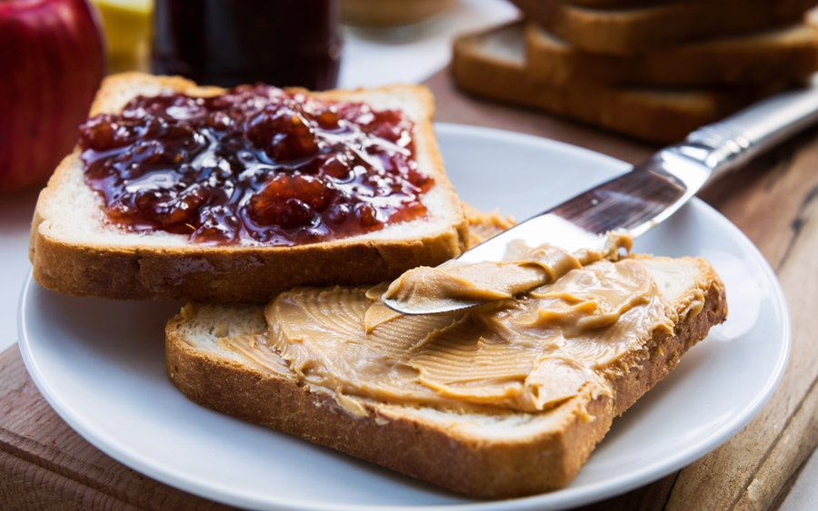 Unknown Health Benefits Of Peanut Butter