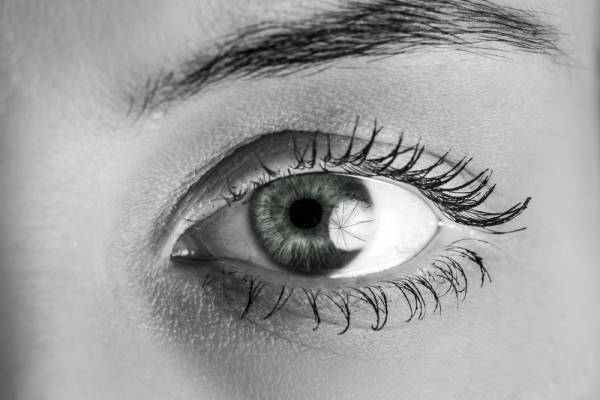 What Are The Most Common Eye Problems In Adults?