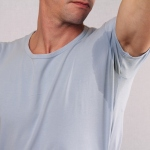 7 Causes Of Excessive Sweating