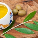 Reasons You Should Take Olive Leaf Extract Every Day