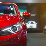 Top 4 Things You Need To Consider When Renting Or Buying A Car