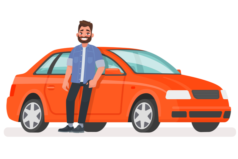 3 Keys to Knowing Your Next Auto