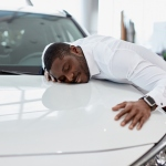 3 Tips Before You Land Your Next Vehicle