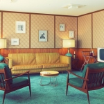Upcoming Interior Design Trends For 2021