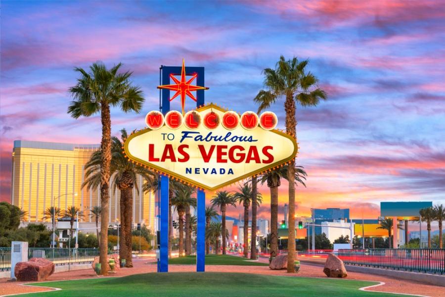 Top 6 Strangest Casinos In The World